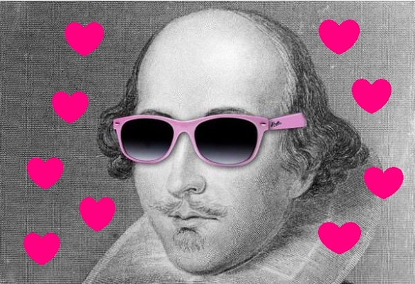gay-shakespeare
