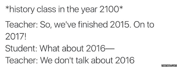 1125020